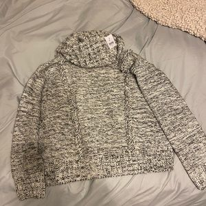 Lou and Grey Sweater, Brand New Size M